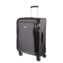 Samsonite, Чемоданы текстильные, 04n.018.008